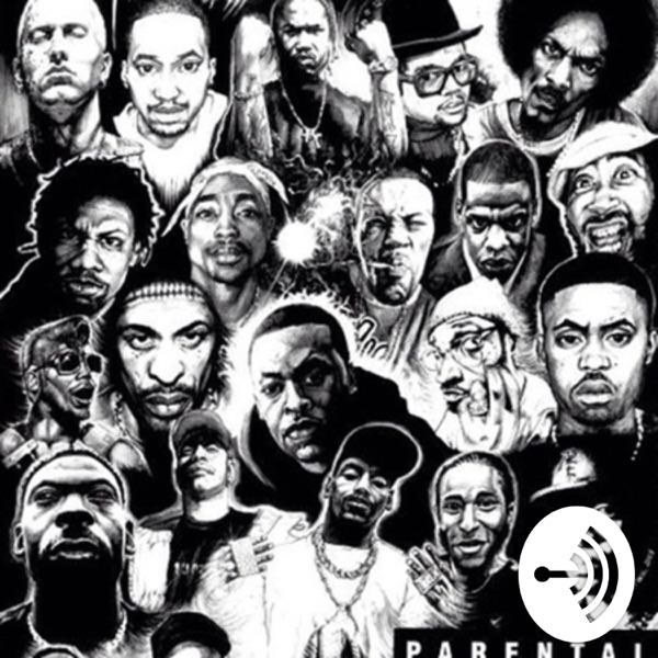 Hip Hop GodZ