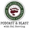 BHA Podcast & Blast with Hal Herring