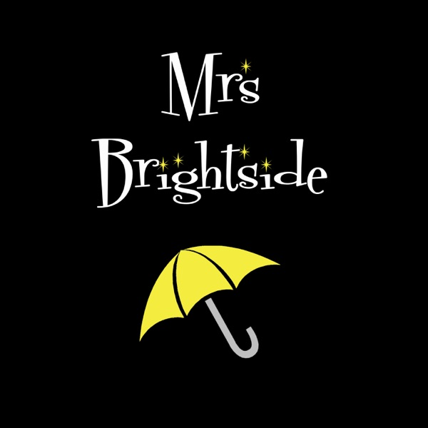 Mrs Brightside
