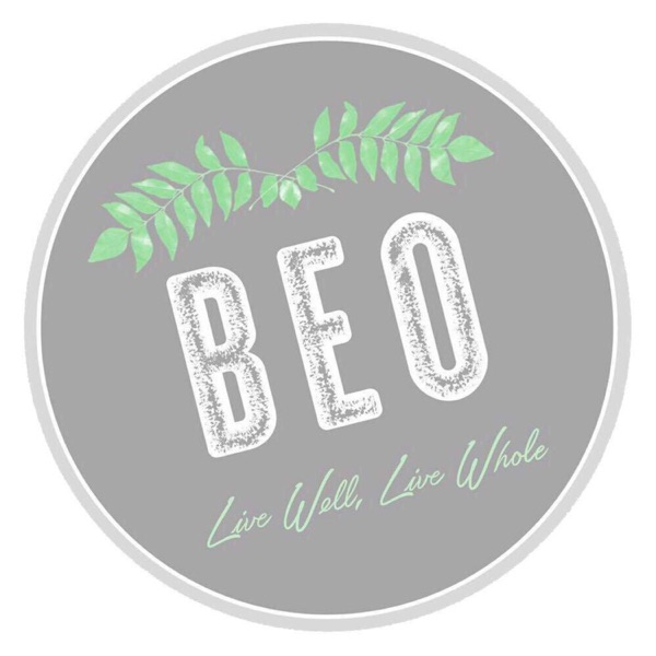 BEO Wellness