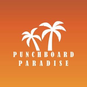 Punchboard Paradise