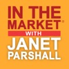 In the Market with Janet Parshall artwork