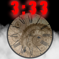 3:33 podcast