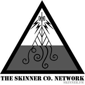 The Skinner Co. Network