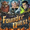 FounderQuest artwork