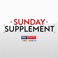 Sunday Supplement