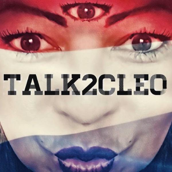 talk2Cleo