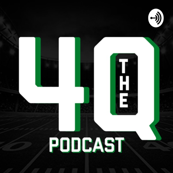 4th Quarter Podcast