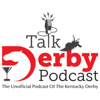 Talk Derby Podcast podcast