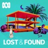 Lost and Found artwork