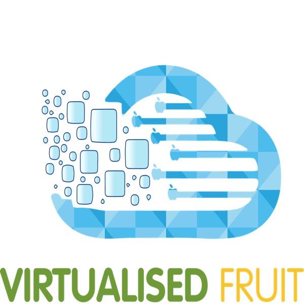 Virtualised Fruit