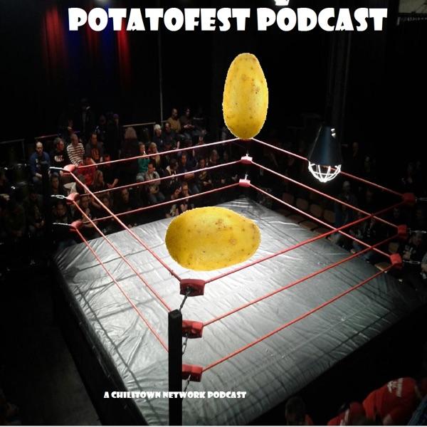PotatoFest Podcast