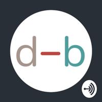 #BUILDTHEBRIDGE with d-b podcast