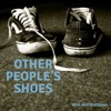 Other People's Shoes artwork