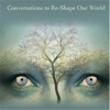 Voices of the Sacred Feminine artwork