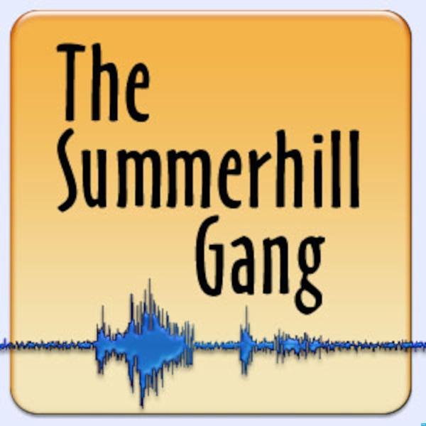 The Summerhill Shuffle