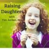 Raising Daughters artwork