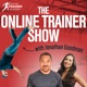 The Online Trainer Show