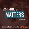 Experience Matters artwork