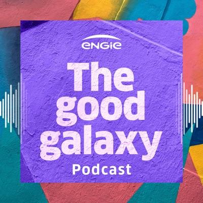 The good galaxy