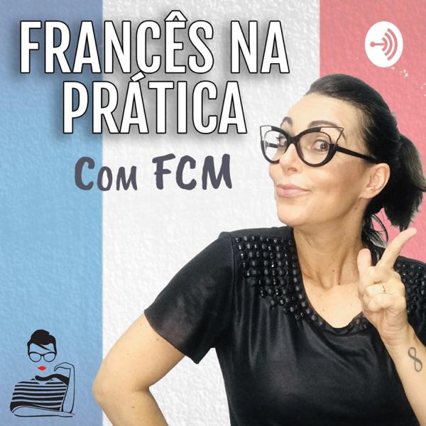 Francês na prática   FCM