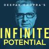Deepak Chopra's Infinite Potential - Infinite Potential Media, LLC