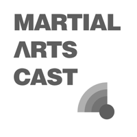 Martial Arts Cast podcast