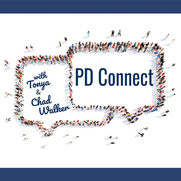 PD Connect