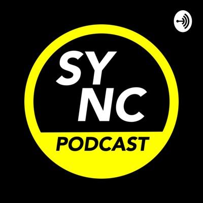 The Sync:The Sync