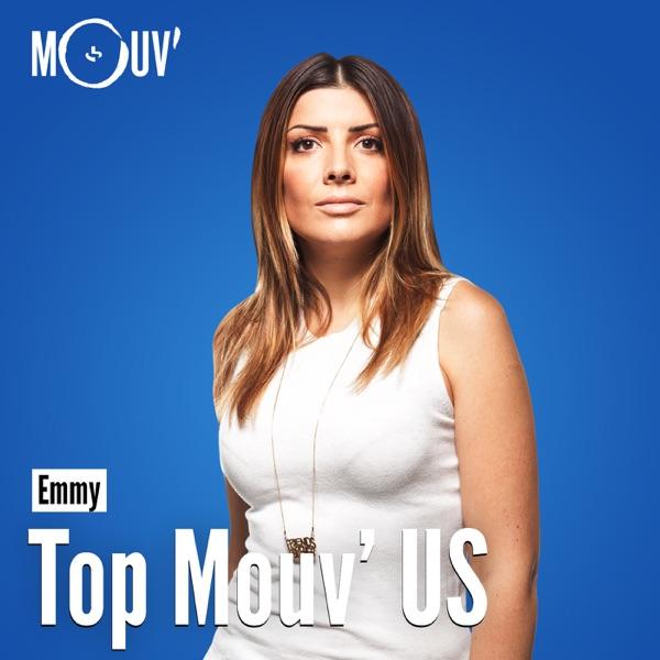 Top Mouv' US