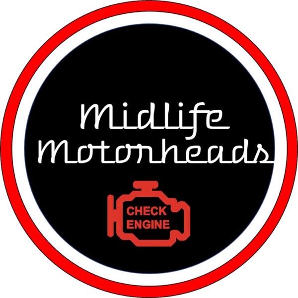 Midlife Motorheads
