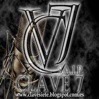 Clave7 Temporada 2012-2013 podcast