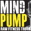 Mind Pump: Raw Fitness Truth artwork