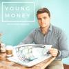 Young Money with Ross Marais artwork
