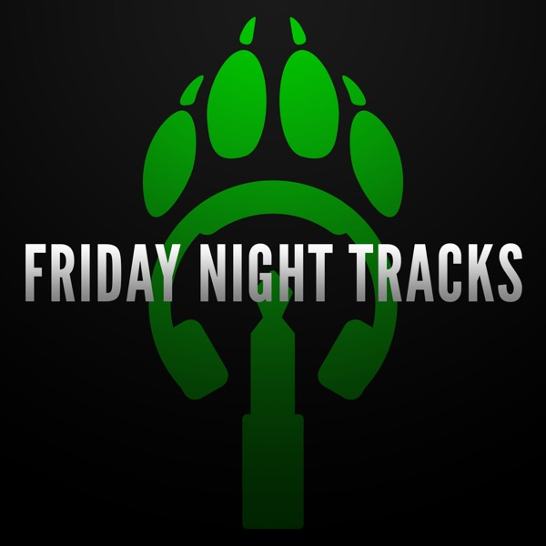 Friday Night Tracks - Deprecated
