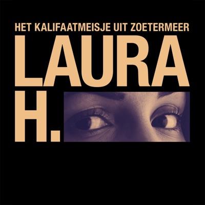 Laura H. - de podcast:SCHIK & Das Mag
