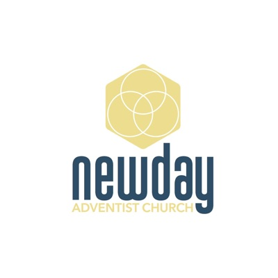 Newday Adventist Church