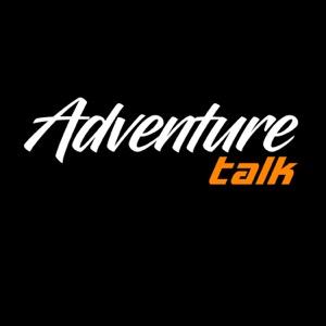 Adventure Talk