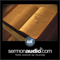 BibleWay Church podcast