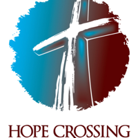 Hope Crossing Church podcast