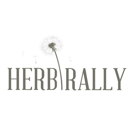 Cover image of HerbRally   Herbalism   Plant Medicine   Botany   Wildcrafting