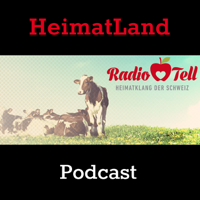 HeimatLand podcast