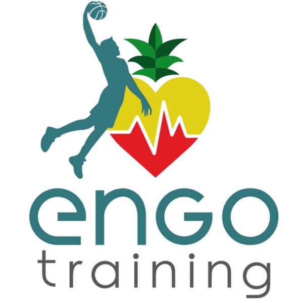 Engotraining | Entrenamiento