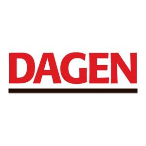 DagenTV