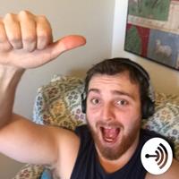 Copy Karma - 5 Min Marketing podcast