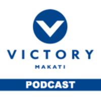 Victory Makati podcast