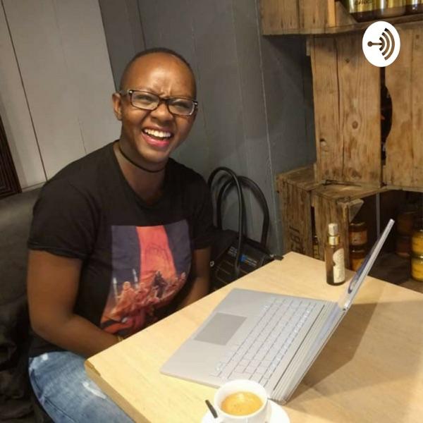She Leads Digital Podcast