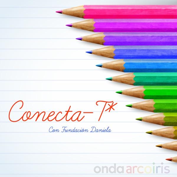 Conecta-T*