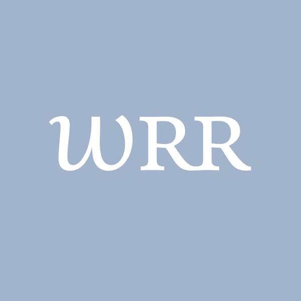 WRR Vogelvlucht