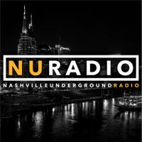 Nashville Underground Radio podcast